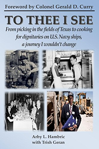 to-thee-i-see-from-picking-in-the-fields-of-texas-to-cooking-for-dignitaries-on-us-navy-ships-a-jour