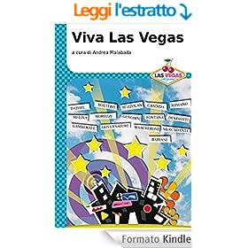 Viva Las Vegas (I jackpot)
