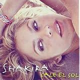 Sale El Solpar Shakira