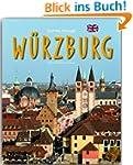 Journey through W�RZBURG - Reise durc...