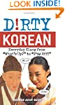 "Dirty Korean: Everyday Slang from ""Wh..."