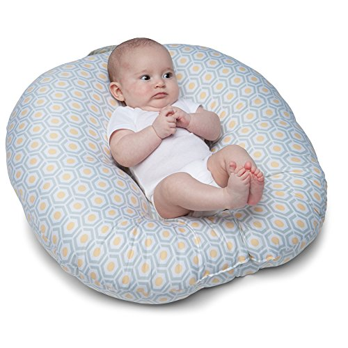 Top 5 Best Baby Pillow For Sale 2016 Boomsbeat