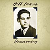 Homecoming / Bill Evans