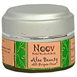 Neev Aloe Beauty Cream - 15 gms