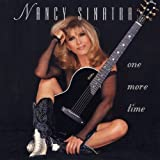 One More Time ~ Nancy Sinatra