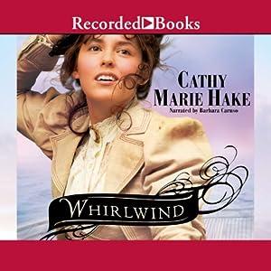 Whirlwind Audiobook