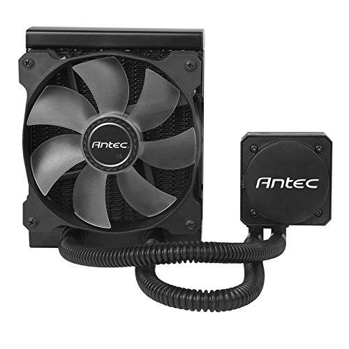 antec-h600pro-sistemas-de-refrigeracion-liquida