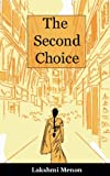 The Second Choice (English Edition)