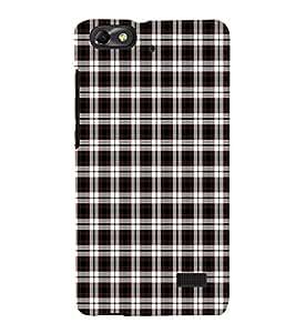 Ebby Premium Printed Mobile Back Case Cover With Full protection For Redmi Mi4i (Designer Case)