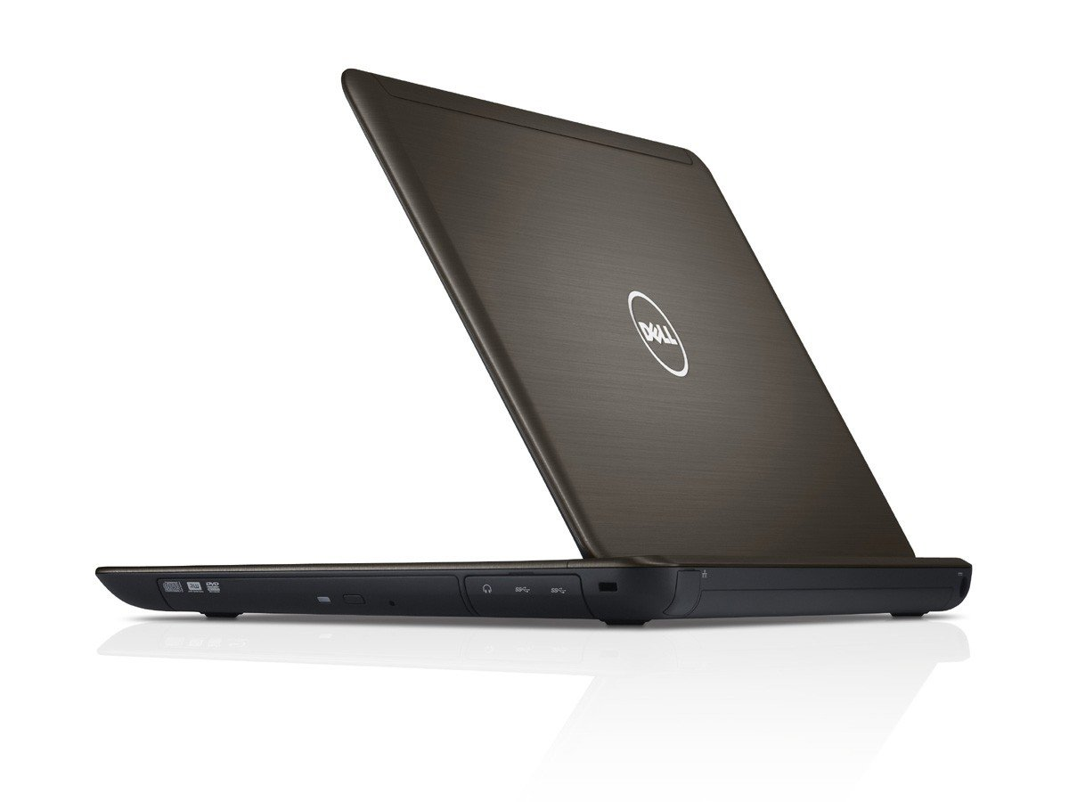 Dell-Inspiron-14z-Black-14-Inch-Thin-Affordable-Laptop-Core-i3-2-3GHz-500GB-4GB-Model-N411z