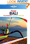 Lonely Planet Pocket Bali 3rd Ed.: 3r...