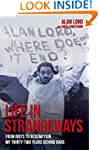 Life in Strangeways: From Riots to Re...