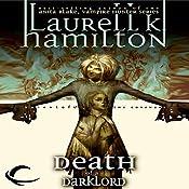 Death of a Darklord: Ravenloft: The Covenant, Book 1 | Laurell K. Hamilton