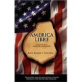 America Libre ~ Ra�l Ramos y S�nchez
