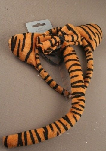 tiger-dress-up-set-with-aliceband-elastic-bow-and-tail