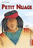img - for Petit Nuage (French Edition) book / textbook / text book
