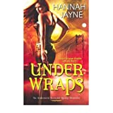 [Under Wraps] [by: Hannah Jayne]
