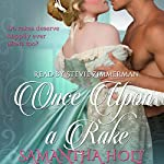 Once upon a Rake | Samantha Holt