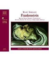 Frankenstein 2cd
