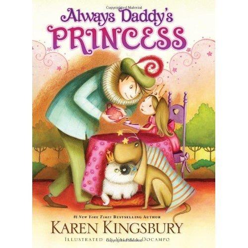 always-daddys-princess