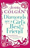 Jenny Colgan Diamonds Are A Girl's Best Friend