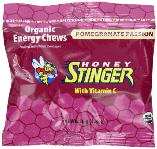 mastica-energia-pasion-granada-12-bolsos-los-de-la-miel-stinger