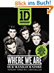 One Direction: Where We Are (100% Off...