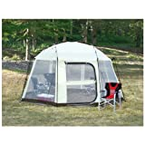Guide Gear Deluxe Screen House, Outdoor Stuffs