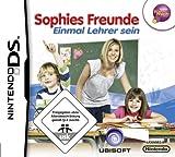 Sophies Freunde  Einmal Lehrer sein