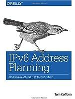 IPv6 Address Planning