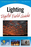 Lighting Digital Field Guide ebook download