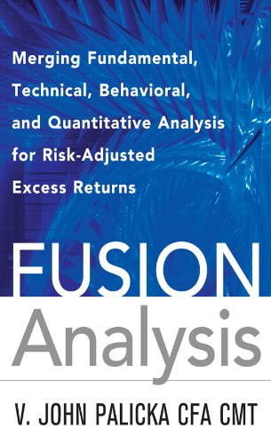 fusion-analysis-merging-fundamental-and-technical-analysis-for-risk-adjusted-excess-returns