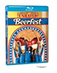 Beerfest (Completely Totally Unrated)...
