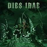 Immolated by Dies Irae (2001-04-10)