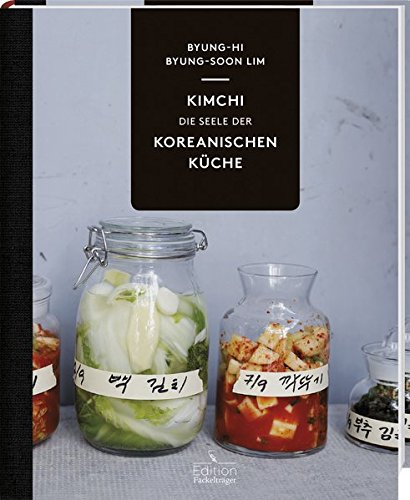 kimchi-die-seele-der-koreanischen-kuche