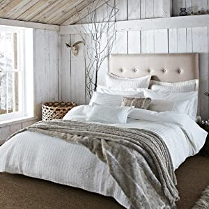 Bedeck bedding uk