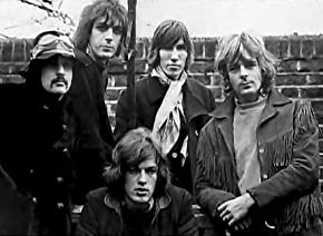 Image of Pink Floyd