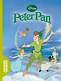Peter Pan (Clásicos Disney)