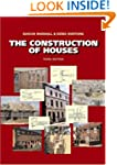 Construction of Houses: 1