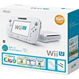 Wii U ������ͷ�٤� ���ݡ��ĥץ�ߥ��ॻ�å�