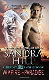 Vampire in Paradise: A Deadly Angels Book