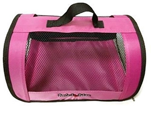 Perfect-Petzzz-Pink-Tote-For-Plush-Breathing-Pets