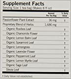 Yogi-Tee-Stress-Relief-Caffeine-Free-Honig-Lavendel-16-Teebeutel-102-Unzen-29-g
