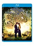The Princess Bride (25th