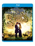 The Princess Bride (25th Anniversary...