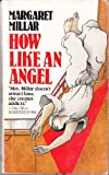 How Like an Angel (Ipl Library of Crime Classics)