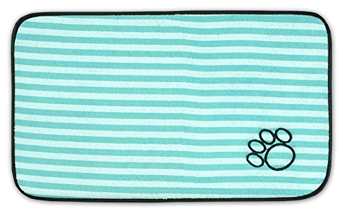 Cat Placemats Keep Eating Areas Clean Amp Tidy For Kitty