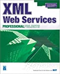 Xml Web Services Professional Projects (Professional Projects)