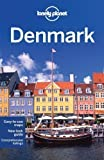 Carolyn Bain Denmark (Lonely Planet Country Guides) by Carolyn Bain 6th (sixth) Edition (2012)