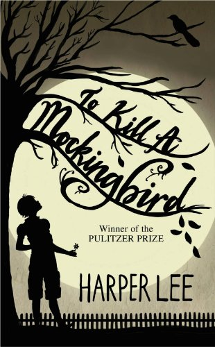 To Kill A Mockingbird (Turtleback School & Library...